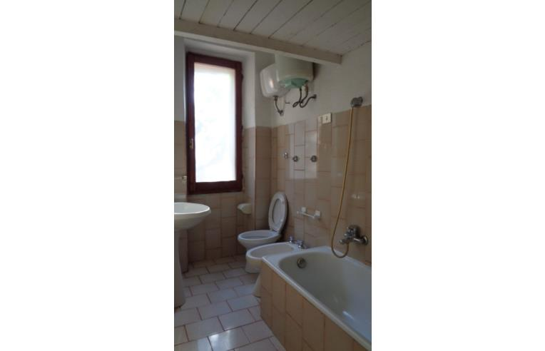Foto 3 - Appartamento in Vendita da Privato - Orgosolo (Nuoro)