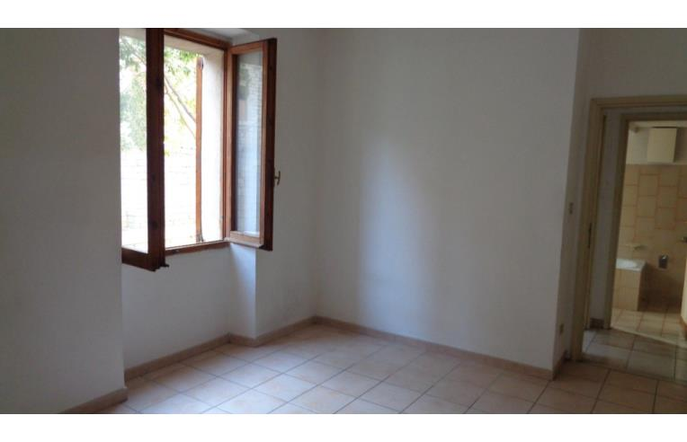 Foto 2 - Appartamento in Vendita da Privato - Orgosolo (Nuoro)