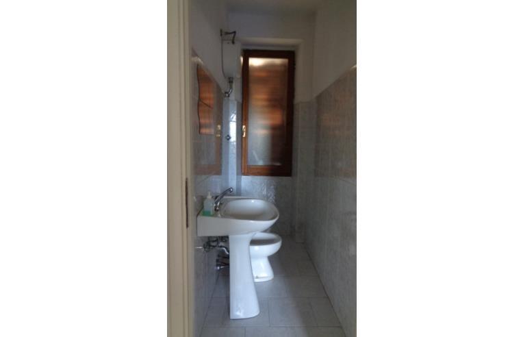Foto 7 - Appartamento in Vendita da Privato - Orgosolo (Nuoro)