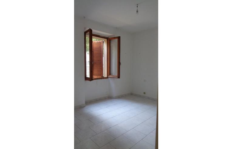 Foto 8 - Appartamento in Vendita da Privato - Orgosolo (Nuoro)