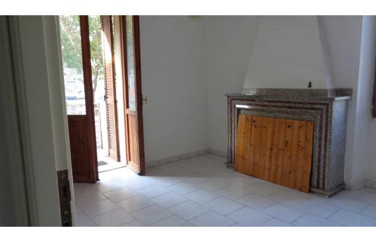 Foto 6 - Appartamento in Vendita da Privato - Orgosolo (Nuoro)