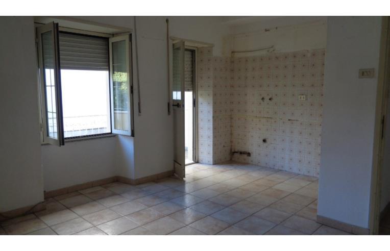 Foto 1 - Appartamento in Vendita da Privato - Orgosolo (Nuoro)