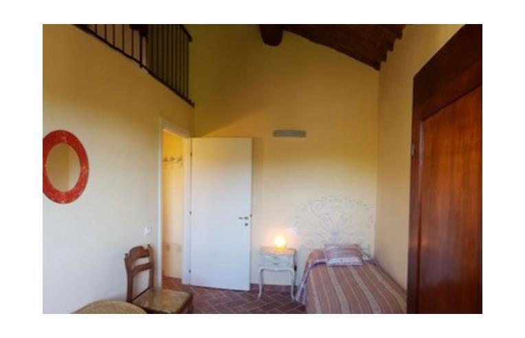 Foto 7 - Rustico/Casale in Vendita da Privato - San Gimignano (Siena)
