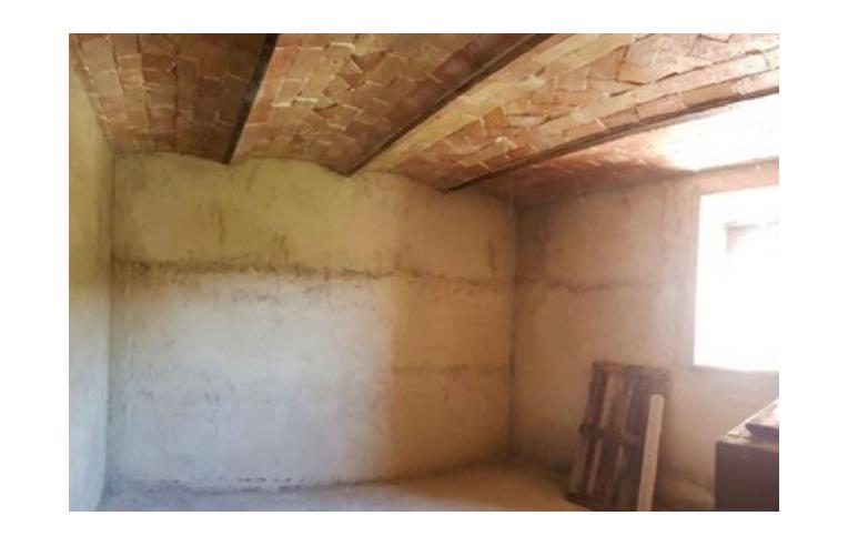 Foto 8 - Rustico/Casale in Vendita da Privato - San Gimignano (Siena)