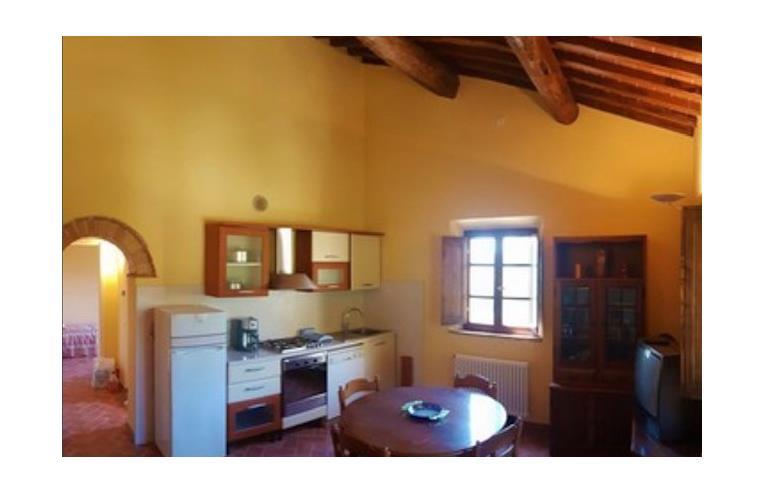 Foto 3 - Rustico/Casale in Vendita da Privato - San Gimignano (Siena)