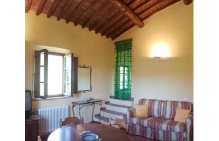 Foto 2 - Rustico/Casale in Vendita da Privato - San Gimignano (Siena)