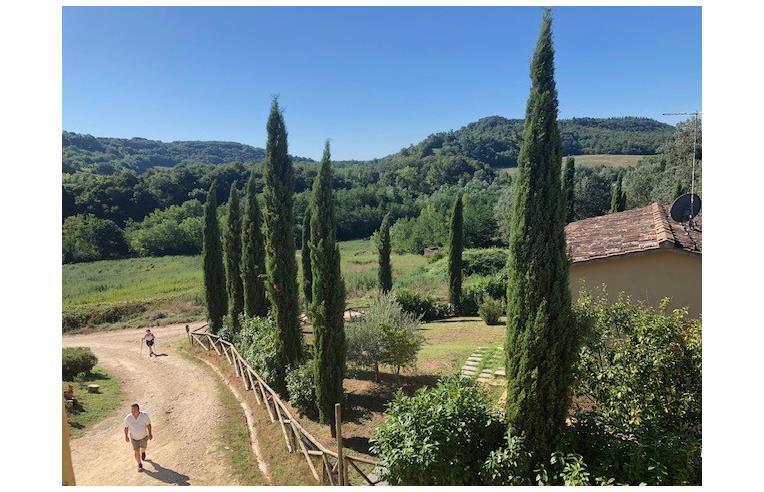 Foto 1 - Rustico/Casale in Vendita da Privato - San Gimignano (Siena)
