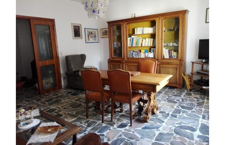 Foto 1 - Appartamento in Vendita da Privato - Nuoro, Frazione Centro città