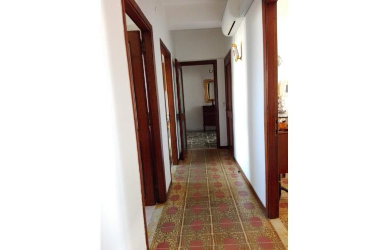 Foto 6 - Appartamento in Vendita da Privato - Nuoro, Frazione Centro città