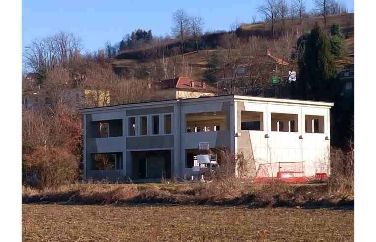 Foto 1 - Capannone in Vendita da Privato - Castiglione Torinese (Torino)