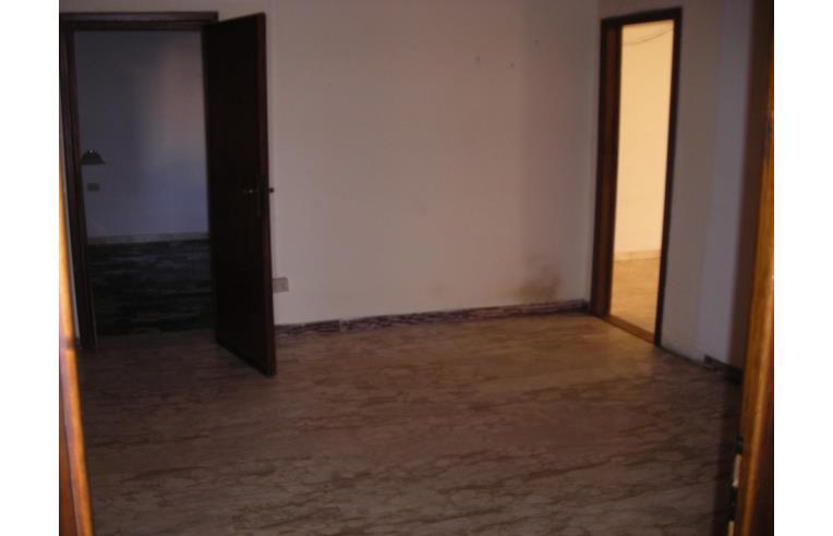 Foto 4 - Appartamento in Vendita da Privato - Massarosa, Frazione Quiesa