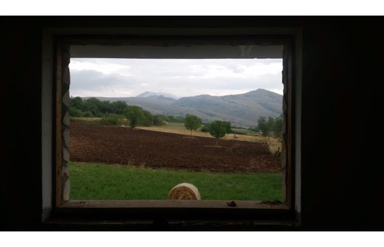 Foto 5 - Villa in Vendita da Privato - Massa d'Albe, Frazione Forme