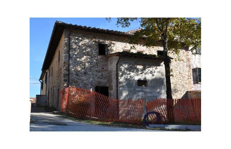 Privato vende rustico casale casa colonica toscana da for 6 piani casa colonica