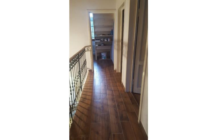 Foto 2 - Casa indipendente in Vendita da Privato - Impruneta, Frazione Tavarnuzze