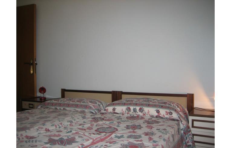 Foto 4 - Appartamento in Vendita da Privato - Grottammare (Ascoli Piceno)