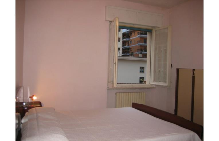 Foto 3 - Appartamento in Vendita da Privato - Grottammare (Ascoli Piceno)