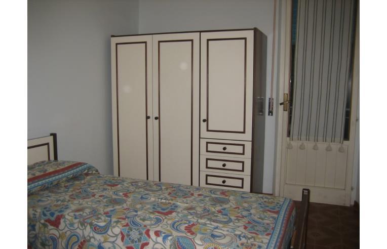 Foto 5 - Appartamento in Vendita da Privato - Grottammare (Ascoli Piceno)