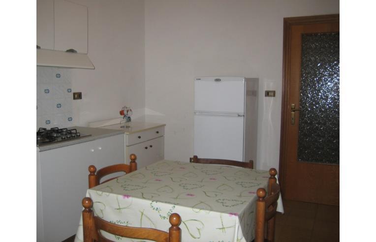 Foto 2 - Appartamento in Vendita da Privato - Grottammare (Ascoli Piceno)