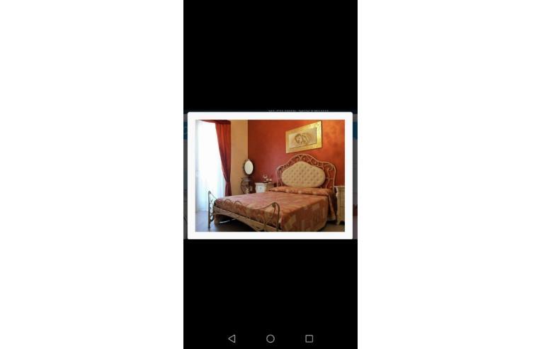 Foto 8 - Casa indipendente in Vendita da Privato - Avola, Frazione Lido Di Avola