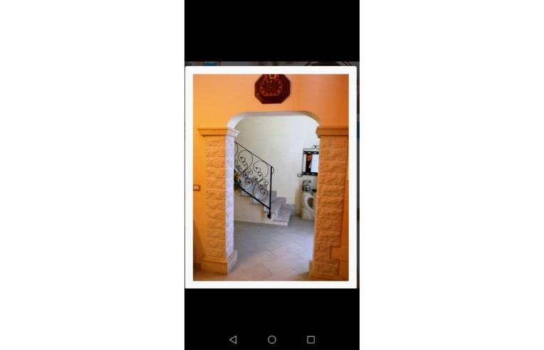 Foto 3 - Casa indipendente in Vendita da Privato - Avola, Frazione Lido Di Avola