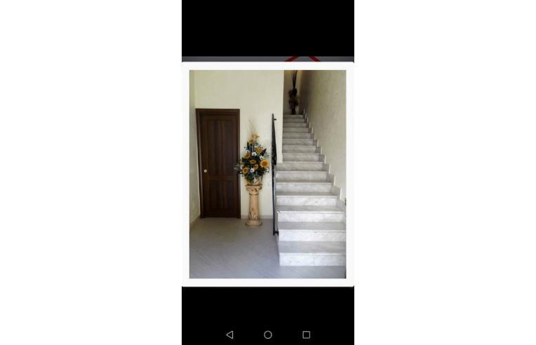 Foto 6 - Casa indipendente in Vendita da Privato - Avola, Frazione Lido Di Avola