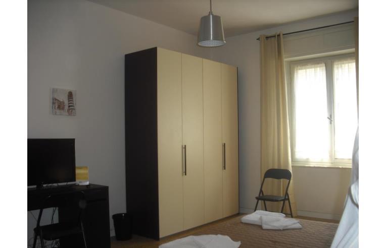 Foto 2 - Appartamento in Affitto da Privato - Pisa, Zona Sant' Antonio