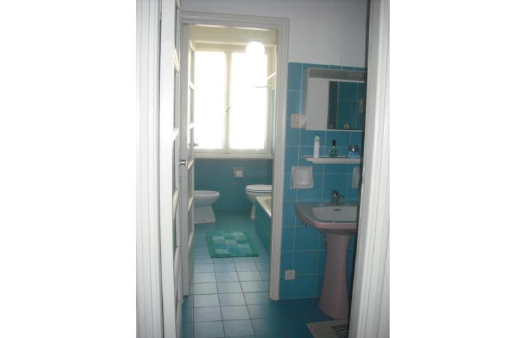 Foto 3 - Appartamento in Affitto da Privato - Pisa, Zona Sant' Antonio