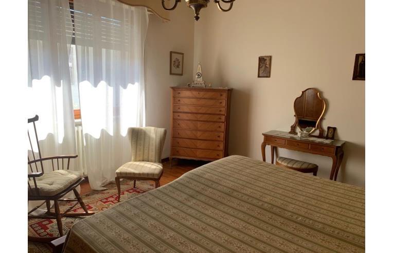 Foto 7 - Villa in Vendita da Privato - San Giuliano Terme, Frazione Molina Di Quosa