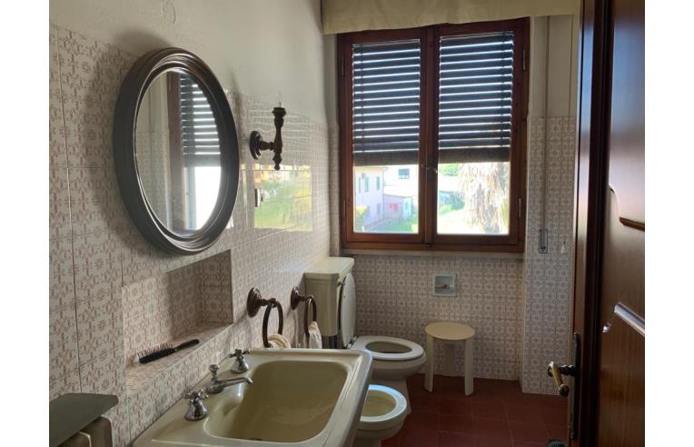 Foto 6 - Villa in Vendita da Privato - San Giuliano Terme, Frazione Molina Di Quosa