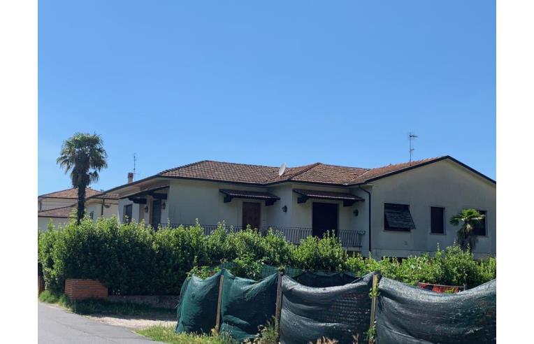 Foto 4 - Villa in Vendita da Privato - San Giuliano Terme, Frazione Molina Di Quosa
