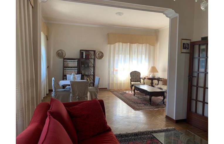 Foto 5 - Villa in Vendita da Privato - San Giuliano Terme, Frazione Molina Di Quosa