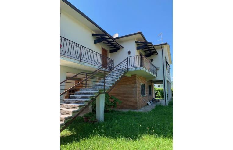 Foto 3 - Villa in Vendita da Privato - San Giuliano Terme, Frazione Molina Di Quosa