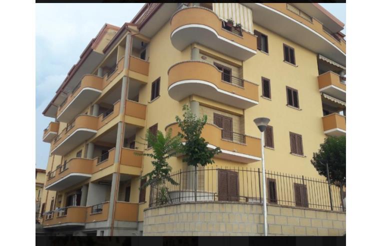 Foto 3 - Appartamento in Vendita da Privato - Rose, Frazione Petraro