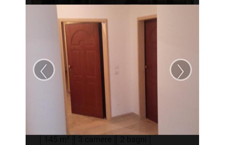 Foto 1 - Appartamento in Vendita da Privato - Rose, Frazione Petraro