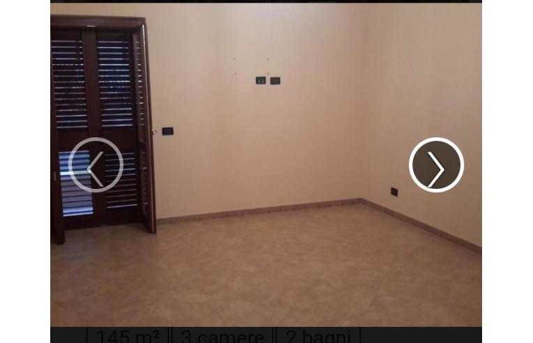 Foto 2 - Appartamento in Vendita da Privato - Rose, Frazione Petraro