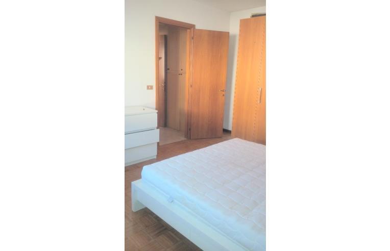 Foto 7 - Appartamento in Vendita da Privato - Tricesimo (Udine)