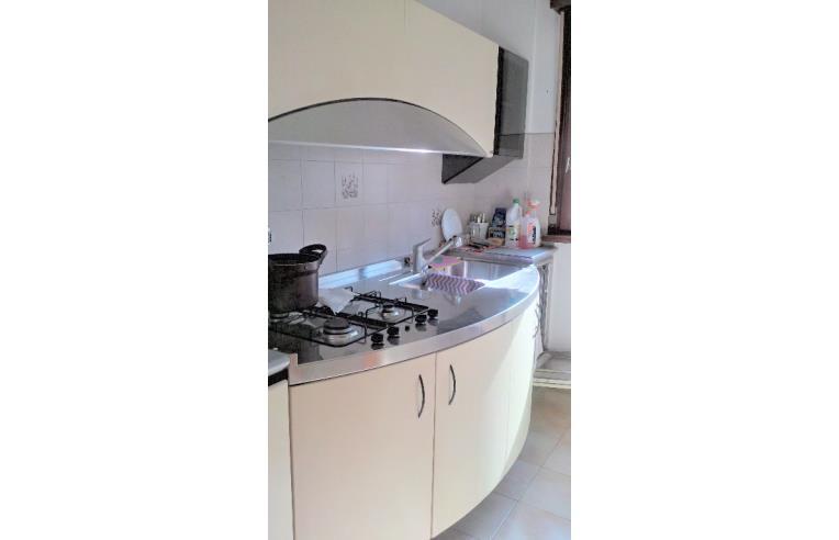 Foto 4 - Appartamento in Vendita da Privato - Tricesimo (Udine)