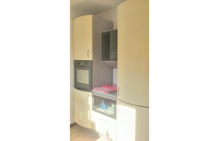 Foto 3 - Appartamento in Vendita da Privato - Tricesimo (Udine)