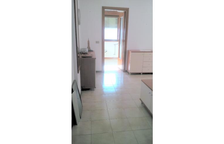 Foto 1 - Appartamento in Vendita da Privato - Tricesimo (Udine)