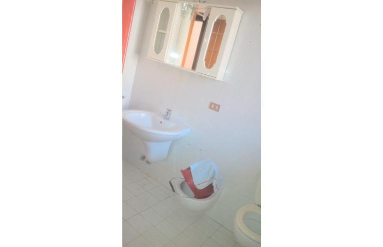 Foto 8 - Appartamento in Vendita da Privato - Tricesimo (Udine)