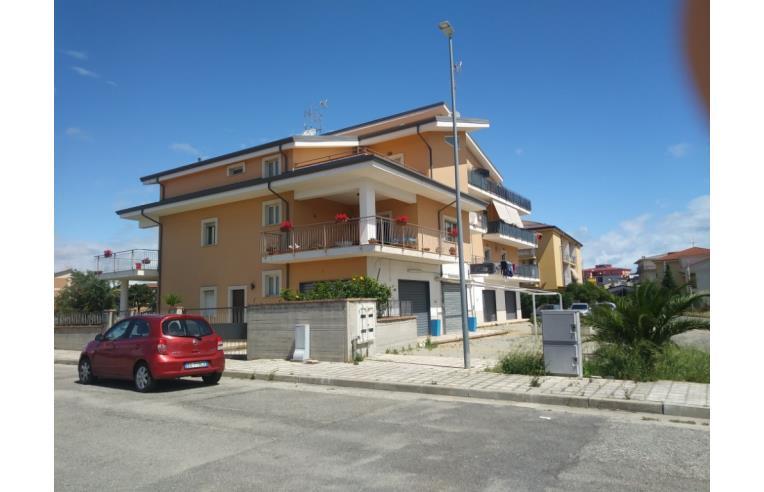 Foto 1 - Casa indipendente in Vendita da Privato - Corigliano Calabro, Frazione Schiavonea