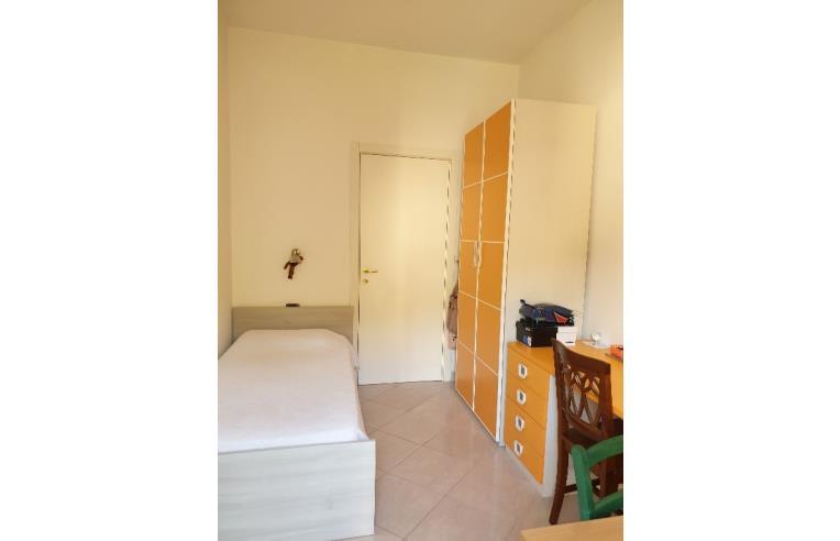 Foto 6 - Appartamento in Vendita da Privato - Genova, Zona San Gottardo