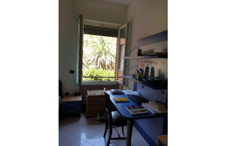 Foto 7 - Appartamento in Vendita da Privato - Genova, Zona San Gottardo