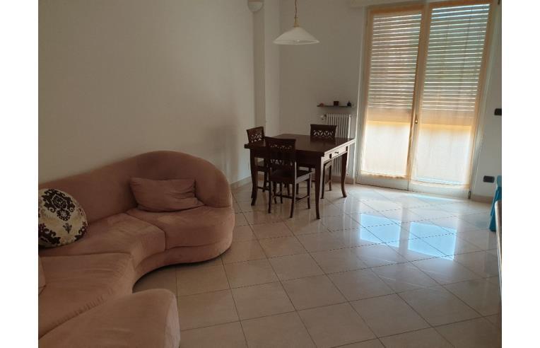 Foto 5 - Appartamento in Vendita da Privato - Genova, Zona San Gottardo