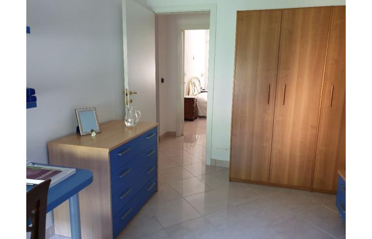 Foto 3 - Appartamento in Vendita da Privato - Genova, Zona San Gottardo