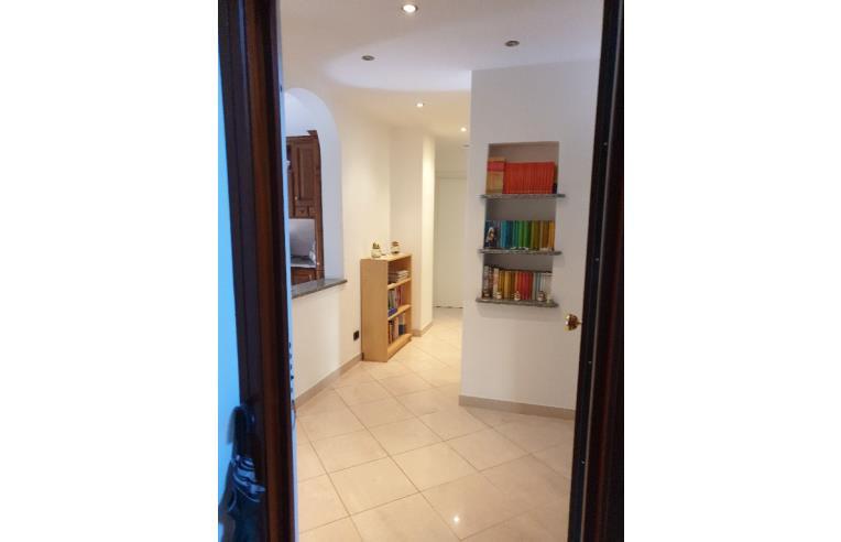 Foto 1 - Appartamento in Vendita da Privato - Genova, Zona San Gottardo