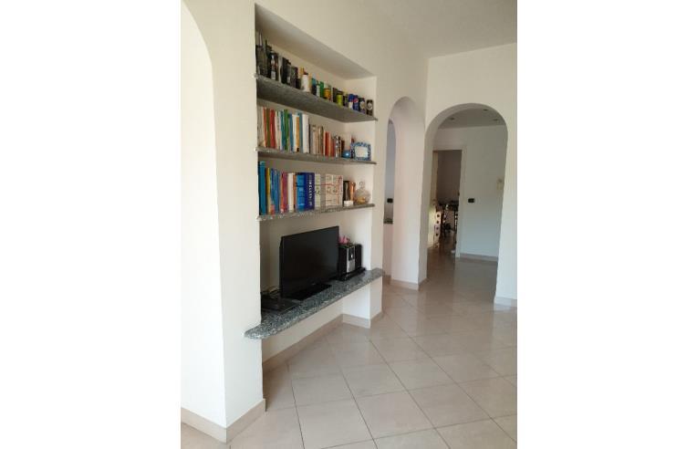 Foto 4 - Appartamento in Vendita da Privato - Genova, Zona San Gottardo
