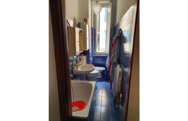 Foto 1 - Appartamento in Vendita da Privato - Genova, Zona Marassi