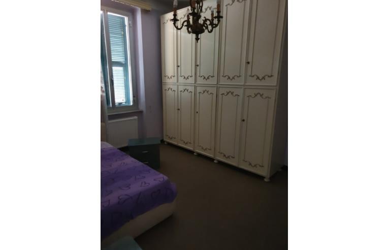 Foto 3 - Appartamento in Vendita da Privato - Genova, Zona Marassi