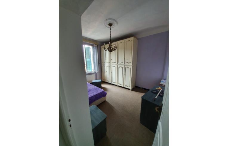 Foto 7 - Appartamento in Vendita da Privato - Genova, Zona Marassi